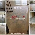 無縫抗潮 賓賓系列 喜歐迪橡木-05241316-樹林 超耐磨木地板.強化木地板.jpg