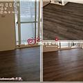 無縫抗潮 賓賓系列 喜歐迪橡木-05241318-樹林 超耐磨木地板.強化木地板.jpg