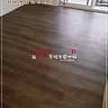 無縫抗潮 賓賓系列 喜歐迪橡木-05241319-樹林 超耐磨木地板.強化木地板.jpg