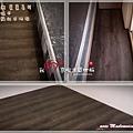 無縫抗潮 賓賓系列 喜歐迪橡木-05241320-樹林 超耐磨木地板.強化木地板.jpg