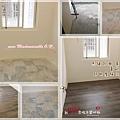 無縫抗潮 賓賓系列 喜歐迪橡木-05241324-樹林 超耐磨木地板.強化木地板.jpg