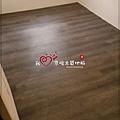 無縫抗潮 賓賓系列 喜歐迪橡木-05241326-樹林 超耐磨木地板.強化木地板.jpg