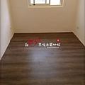 無縫抗潮 賓賓系列 喜歐迪橡木-05241327-樹林 超耐磨木地板.強化木地板.jpg
