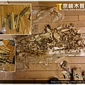 1305141新店黎明路受潮實木地板維修.jpg