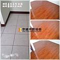 拍立扣 鋼琴柔光 紅檀香-0421134-土城-超耐磨木地板強化木地板.jpg
