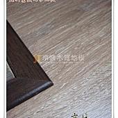 仿古系列-鄉村橡木-130319 L櫃3-桃園市 超耐磨木地板 強化木地板.JPG
