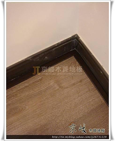 仿古系列-鄉村橡木-130319 M一字條8-桃園市 超耐磨木地板 強化木地板.JPG