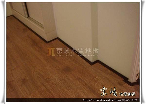 仿古系列-鄉村橡木-130319 M一字條1-桃園市 超耐磨木地板 強化木地板.JPG