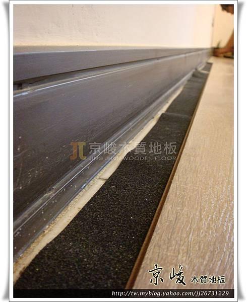 仿古系列-鄉村橡木-130319 M一字條2-桃園市 超耐磨木地板 強化木地板.JPG