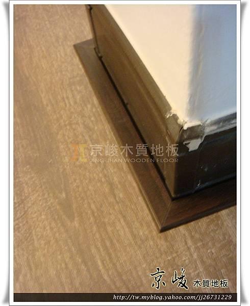 仿古系列-鄉村橡木-130319 M一字條3-桃園市 超耐磨木地板 強化木地板.JPG