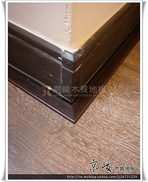 仿古系列-鄉村橡木-130319 M一字條4-桃園市 超耐磨木地板 強化木地板.JPG