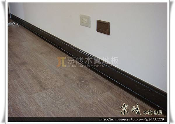 仿古系列-鄉村橡木-130319 M一字條5-桃園市 超耐磨木地板 強化木地板.JPG
