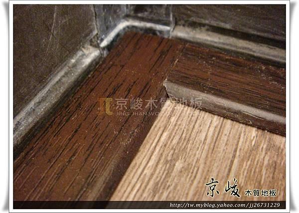 仿古系列-鄉村橡木-130319 M一字條6-桃園市 超耐磨木地板 強化木地板.JPG
