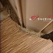 仿古系列-鄉村橡木-130319 N門檻1-桃園市 超耐磨木地板 強化木地板.JPG