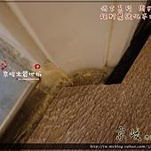 仿古系列-鄉村橡木-130319 N門檻2-桃園市 超耐磨木地板 強化木地板.JPG