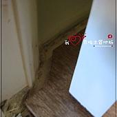 仿古系列-鄉村橡木-130319 N門檻4-桃園市 超耐磨木地板 強化木地板.JPG