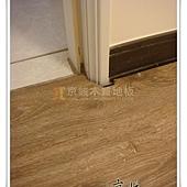 仿古系列-鄉村橡木-130319 N門檻5-桃園市 超耐磨木地板 強化木地板.JPG