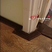 仿古系列-鄉村橡木-130319 N門檻6-桃園市 超耐磨木地板 強化木地板.JPG