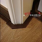 仿古系列-鄉村橡木-130319 N門檻7-桃園市 超耐磨木地板 強化木地板.JPG