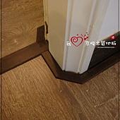 仿古系列-鄉村橡木-130319 N門檻8-桃園市 超耐磨木地板 強化木地板.JPG