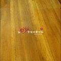 無縫抗潮 賓賓系列 阿爾卑斯橡木-05241311架高收納-樹林 超耐磨木地板.強化木地板.jpg
