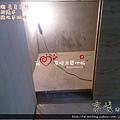 無縫抗潮 賓賓系列 阿爾卑斯橡木-05241303架高收納-樹林 超耐磨木地板.強化木地板.jpg