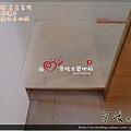 無縫抗潮 賓賓系列 阿爾卑斯橡木-05241304架高收納-樹林 超耐磨木地板.強化木地板.jpg
