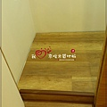 無縫抗潮 賓賓系列 阿爾卑斯橡木-05241306架高收納-樹林 超耐磨木地板.強化木地板.jpg