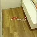 無縫抗潮 賓賓系列 阿爾卑斯橡木-05241309架高收納-樹林 超耐磨木地板.強化木地板.jpg