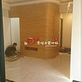 無縫抗潮 賓賓系列 阿爾卑斯橡木-05241310架高收納-樹林 超耐磨木地板.強化木地板.jpg