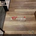 無縫抗潮 賓賓系列 阿爾卑斯橡木-05241317走道-樹林 超耐磨木地板.強化木地板.jpg
