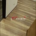 無縫抗潮 賓賓系列 阿爾卑斯橡木-05241316走道-樹林 超耐磨木地板.強化木地板.jpg