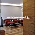 無縫抗潮 賓賓系列 阿爾卑斯橡木-05241326-樹林 超耐磨木地板.強化木地板.jpg