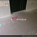 無縫抗潮 賓賓系列 阿爾卑斯橡木-05241320-樹林 超耐磨木地板.強化木地板.jpg