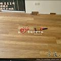 無縫抗潮 賓賓系列 阿爾卑斯橡木-05241321-樹林 超耐磨木地板.強化木地板.jpg