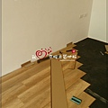無縫抗潮 賓賓系列 阿爾卑斯橡木-05241322-樹林 超耐磨木地板.強化木地板.jpg