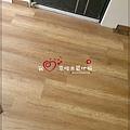 無縫抗潮 賓賓系列 阿爾卑斯橡木-05241323-樹林 超耐磨木地板.強化木地板.jpg