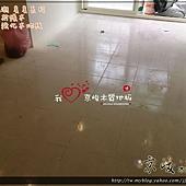 無縫抗潮 賓賓系列 阿爾卑斯橡木-05241327-樹林 超耐磨木地板.強化木地板.jpg