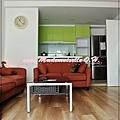 無縫抗潮 賓賓系列 阿爾卑斯橡木-05241335-樹林 超耐磨木地板.強化木地板.jpg
