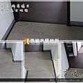 歐風系列 淺灰橡木 06201301主臥 入口 新竹市 超耐磨木地板.強化木地板.jpg
