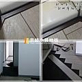 歐風系列 淺灰橡木 06201303主臥 入口 新竹市 超耐磨木地板.強化木地板.jpg