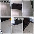 歐風系列 淺灰橡木 06201308主臥 床頭 新竹市 超耐磨木地板.強化木地板.jpg