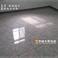 歐風系列 淺灰橡木 06201310次臥 新竹市 超耐磨木地板.強化木地板.jpg