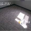 歐風系列 淺灰橡木 06201311次臥 新竹市 超耐磨木地板.強化木地板.jpg