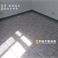 歐風系列 淺灰橡木 06201312次臥 新竹市 超耐磨木地板.強化木地板.jpg
