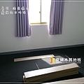 歐風系列 淺灰橡木 06201313次臥 新竹市 超耐磨木地板.強化木地板.jpg