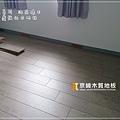 歐風系列 淺灰橡木 06201314次臥 新竹市 超耐磨木地板.強化木地板.jpg