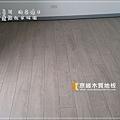 歐風系列 淺灰橡木 06201315次臥 新竹市 超耐磨木地板.強化木地板.jpg