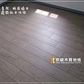 歐風系列 淺灰橡木 06201316次臥 新竹市 超耐磨木地板.強化木地板.jpg