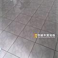 歐風系列 淺灰橡木 06201317次臥 新竹市 超耐磨木地板.強化木地板.jpg